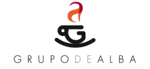 grupo-alba-logo